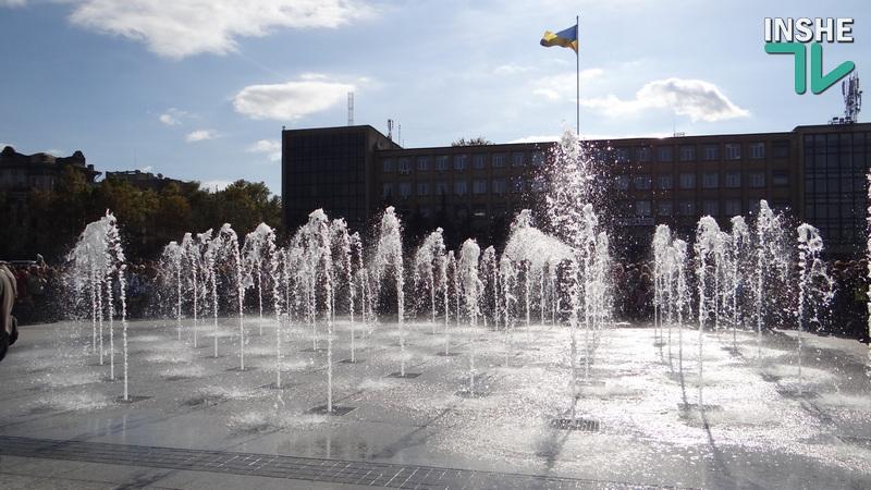 30 новых образов Николаева, появившихся за 30 лет независимой Украины (ФОТО) 7