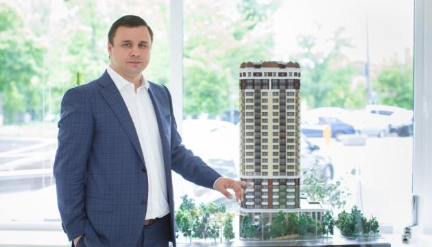 Микитась заплатил в бюджет 50 млн грн по делу о квартирах НГУ и обвинил в своих проблемах Татарова