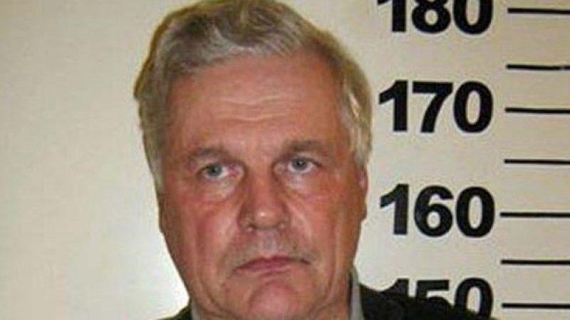 В Эстонии могут досрочно освободить российского шпиона