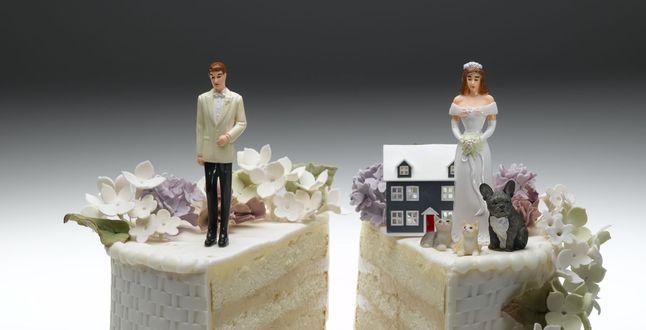 В Италии открываются приюты для разведенных мужчин, ставших банкротами