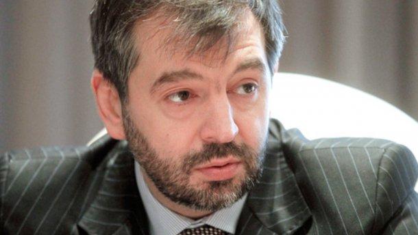 """Адвокат раскрыл детали задержания мужа """"слуги народа"""" Скороход"""