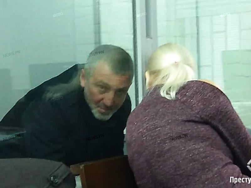 В санкционном списке СНБОУ из 668 «воров в законе» — два николаевских криминальных авторитета