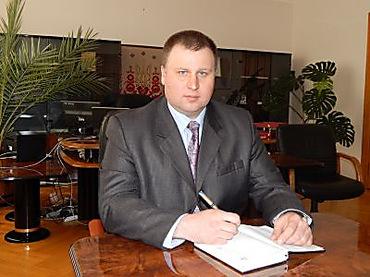 Завтра в Николаев приедет новый вице-губернатор по инфраструктуре — депутаты облсовета