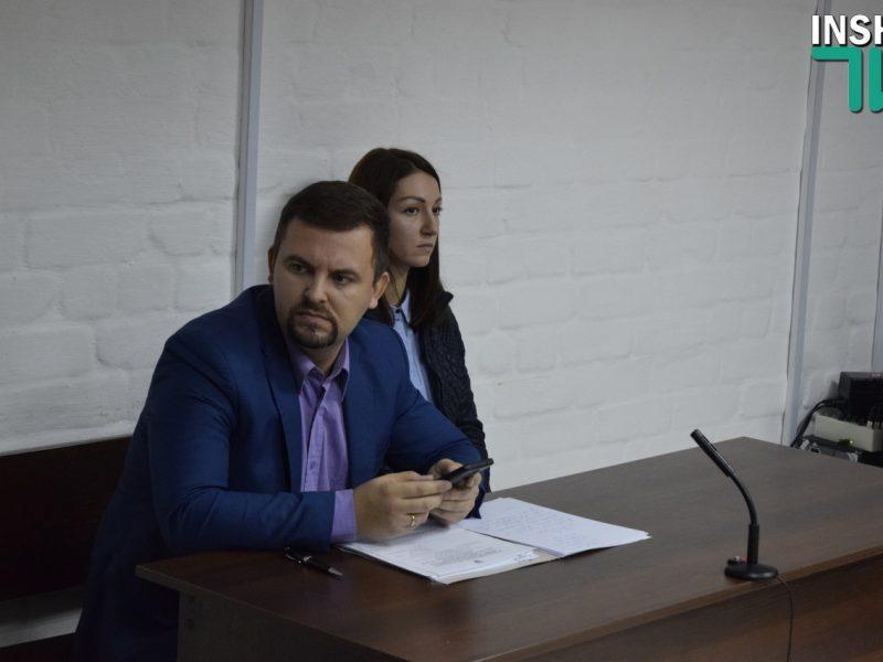 Жительница Николаева хочет отсудить у мэрии полмиллиона за укус бродячей собаки