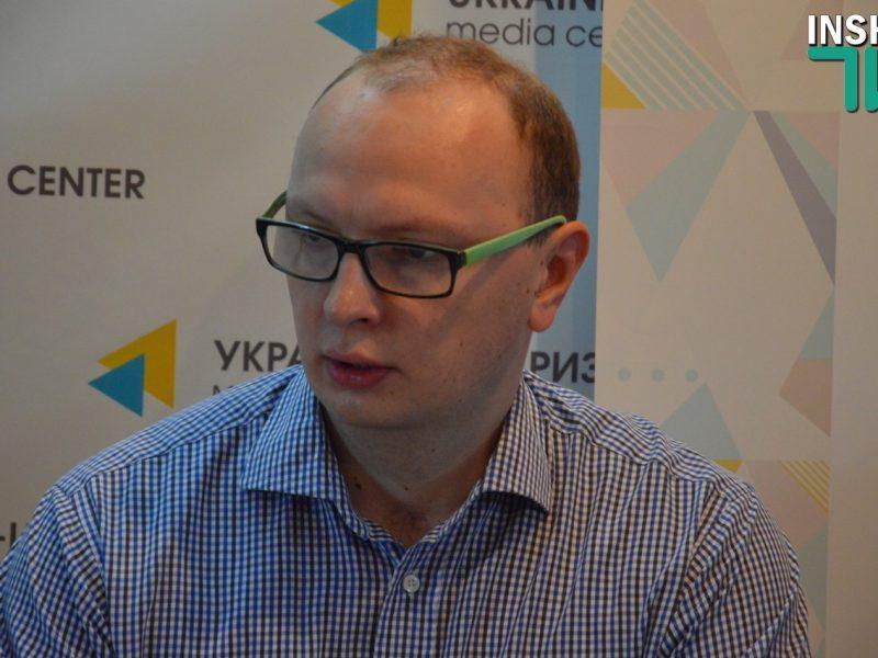 Активисты заявили, что все николаевские школы с самостоятельной бухгалтерией нарушают требования по финансовой отчетности