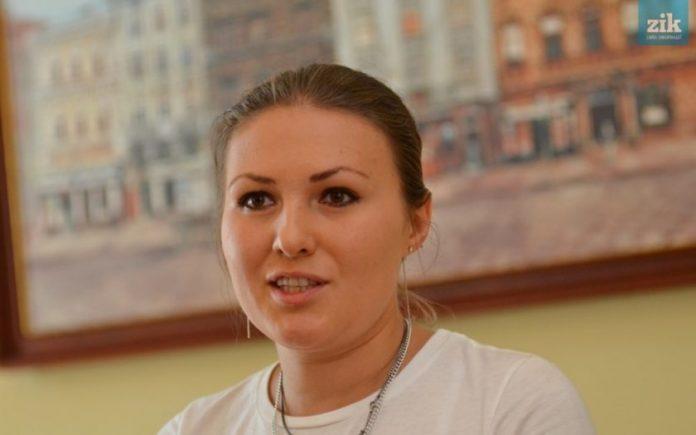 Скандал с угрозами: нардеп Федина пригласила Зеленского на личный разговор (ВИДЕО)