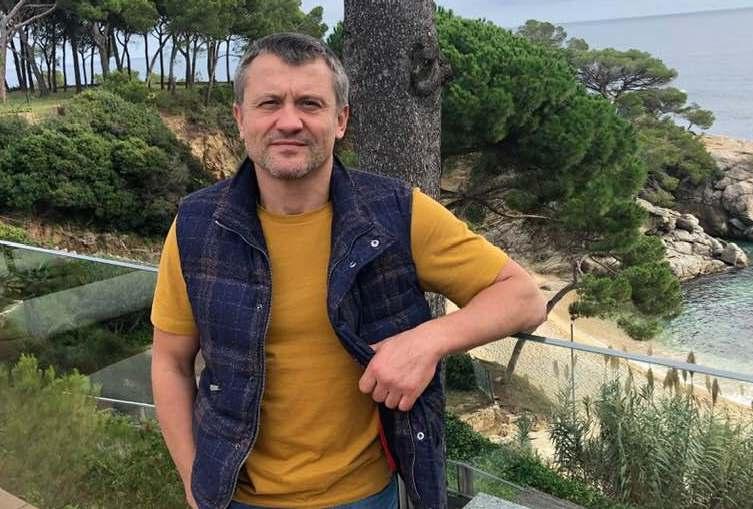 В Николаеве суд отказал в удовлетворении иска «авторитетного» бизнесмена Михаила Титова к телеканалу «1+1» о защите чести и достоинства (ВИДЕО)