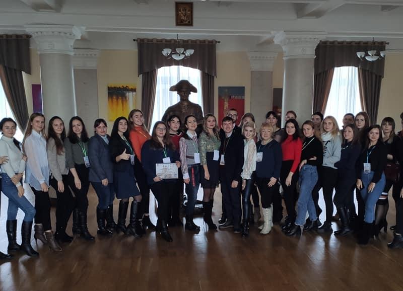 Миколаївська школа параюристів: у молоді є можливість підвищити рівень правової культури (ФОТО)
