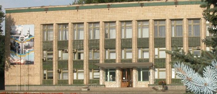 Для открытия Николаевского отделения ЦПАУ в администрации Ингульского района нужно перераспределить бюджет города