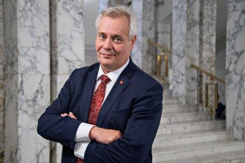 Премьер-министр Финляндии подал в отставку из-за забастовок почтовиков