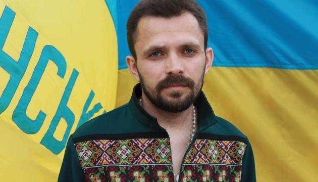 В Бахмуте после жестокого избиения умер волонтер Артем Мирошниченко
