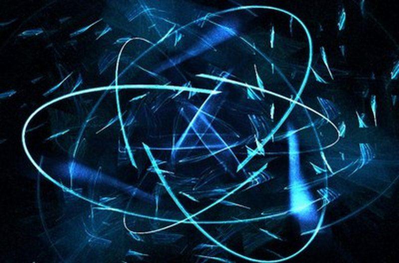 Ученые из США провели квантовую телепортацию на 44 километра