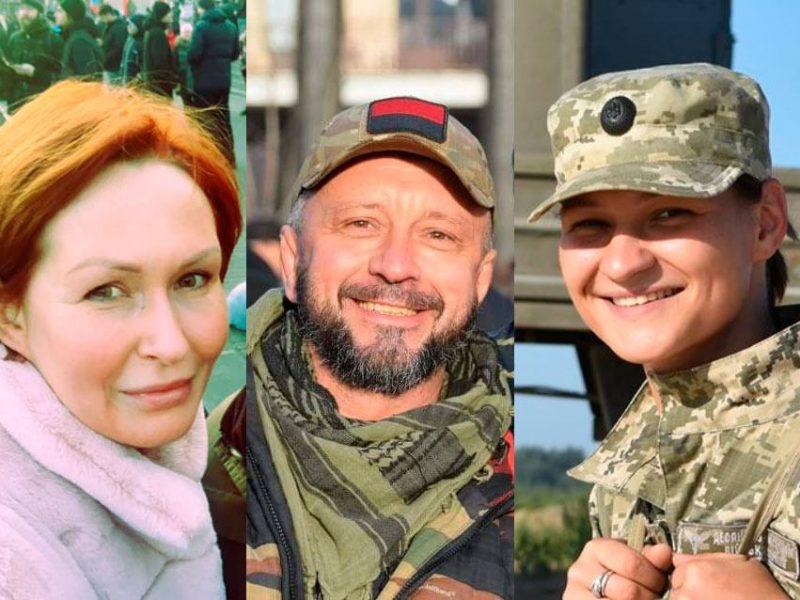 Дело Шеремета: суд отказался менять меру пресечения Антоненко