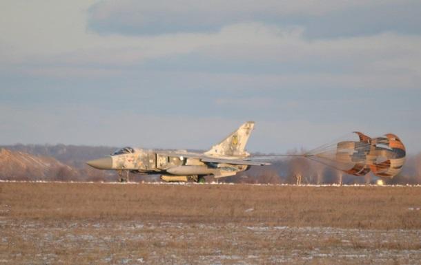 Самолеты ВСУ впервые за 20 лет дозаправились в воздухе. Использован агрегат николаевского авиазавода (ВИДЕО)