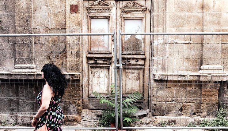 В испанской Каталонии пустующее два года жилье будут считать «свободным»