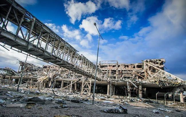 Нарушение обычаев войны: Офис генпрокурора открыл дело из-за подрыва терминала ДАП с бойцами ВСУ