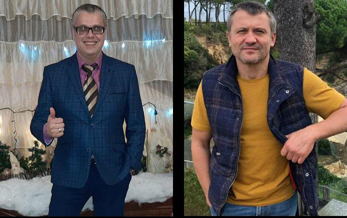 """За """"рейдера"""" придется извиниться: Апелляционный суд вынес решение по иску Михаила Титова к адвокату Толпекину"""