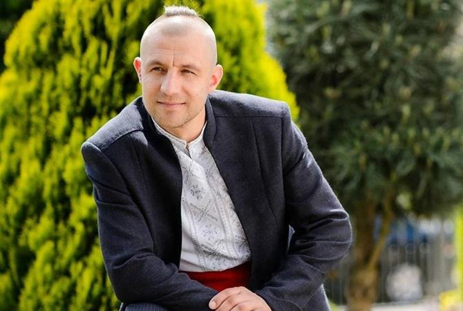Бывший нардеп Гаврилюк теперь работает таксистом: «Идеально подхожу на этот пост»