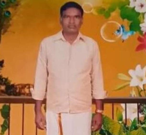 Индиец ошибочно заподозрил у себя коронавирус и покончил с собой