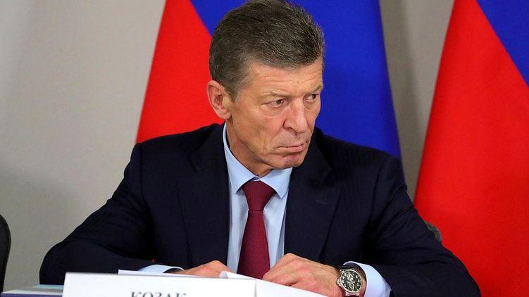 """""""Эти дети доиграются со спичками"""". В Кремле заявили, что вынуждены будут """"встать на защиту """"своих граждан на Донбассе"""""""