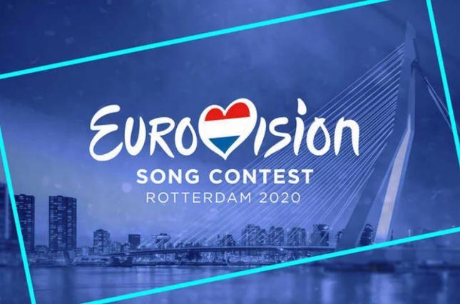 Участники Евровидения-2021 запишут свои выступления вживую перед началом конкурса