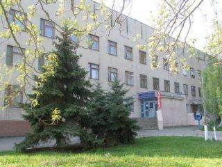 За нарушение правил пожарной безопасности в Николаеве могут закрыть больницу №4