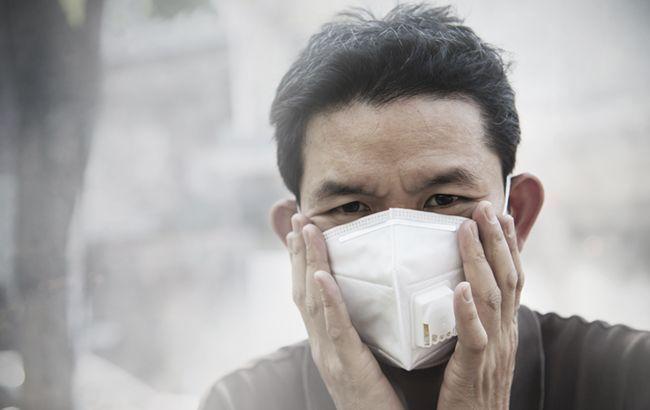 Bloomberg: из-за тысяч урн с прахом возникает вопрос о реальной смертности от коронавируса в Китае