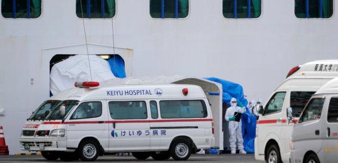 В Китае более 20 участников горного марафона погибли в результате ухудшения погодных условий