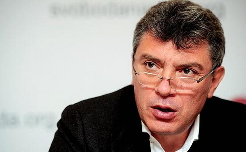 Заказчик убийства Немцова передвигается Россией по поддельным документам – адвокат