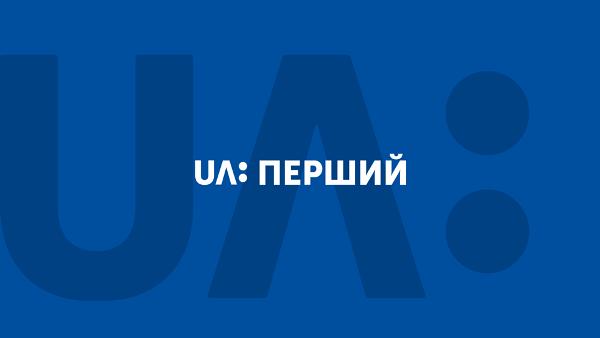 """UA:Перший вслед за """"Схемами"""" ответил Зеленскому: предостерег от цензуры"""