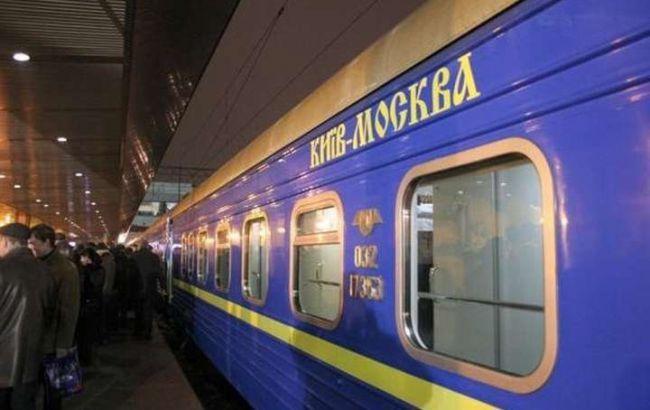 Москва обещает выслать 150 тыс. украинцев, если они не уедут сами