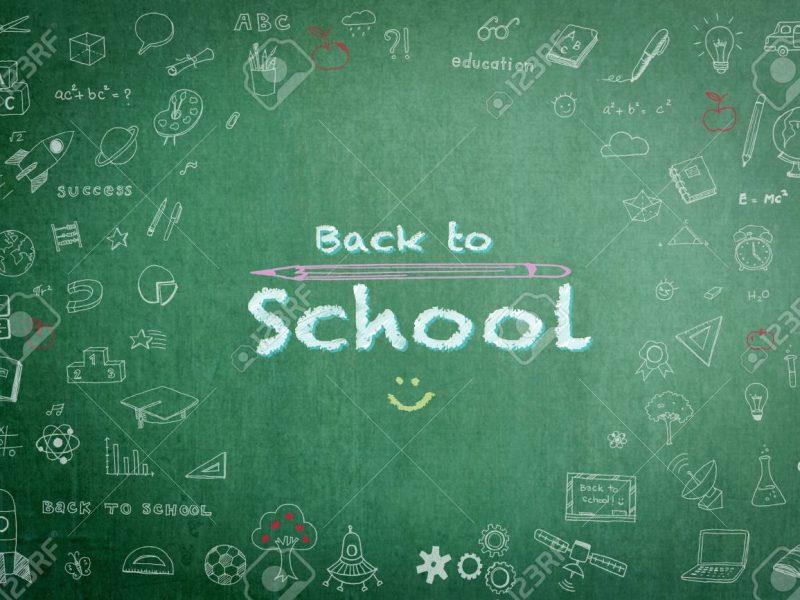 Первый урок 1 сентября в учебных заведениях будет посвящен 30-летию Независимости