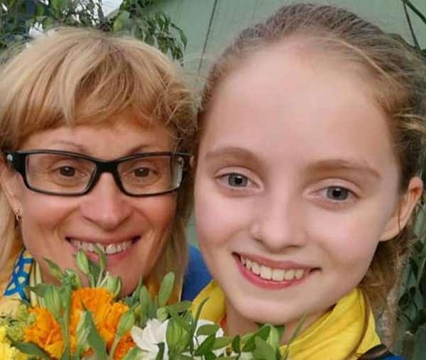 София Черноморова из Николаева стала абсолютной чемпионкой чемпионата Украины по бадминтону U19 среди спортсменов с нарушениями слуха (ФОТО)