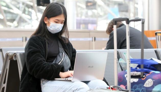 Масштабное тестирование, последовательная изоляция всех инфицированных и строгие правила поведения: многообещающий опыт Южной Кореи