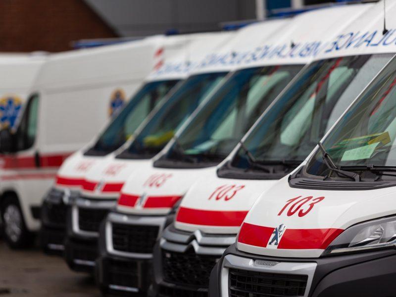 Правительство расширило доступ к медицинской помощи в Украине