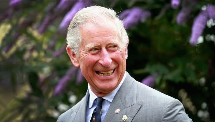 У принца Чарльза обнаружили коронавирус. Он в группе риска