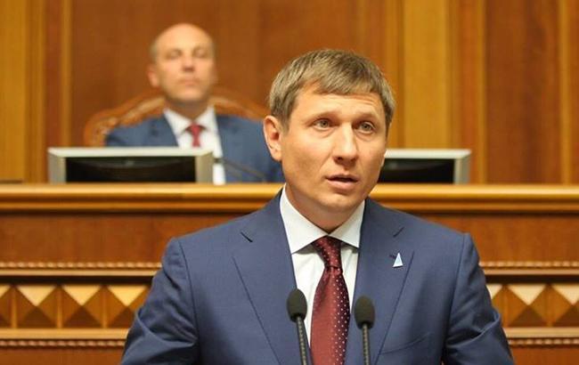 Кандидат в мэры Киева не смог назвать конечные станции метро (ВИДЕО)
