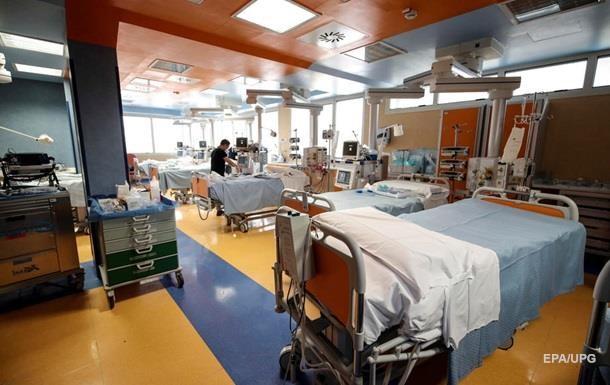 Черногория утверждает, что избавилась от коронавируса. Это первая страна Европы, заявившая об этом