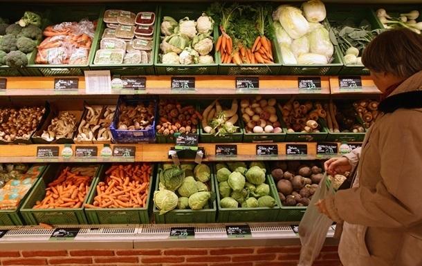 Компания из Первомайска осваивает консервирование квашеных органик-овощей