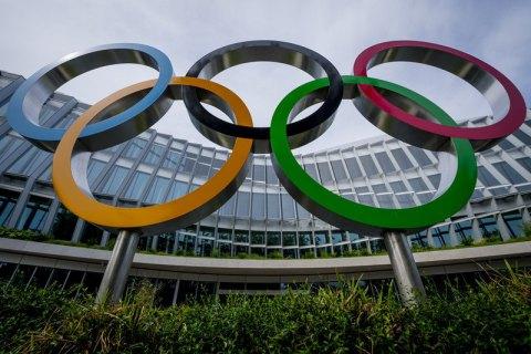 Церемония открытия Олимпиады-2020 пройдет без зрителей, – СМИ