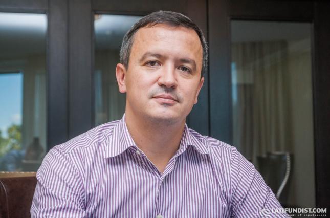 Украина без министра экономики – Петрашко отправили в отставку