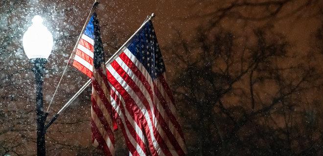Исключение – только вопрос жизни и смерти. Посольство США в РФ перестало выдавать визы