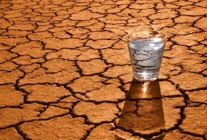 Мир ждет глобальный дефицит воды – ЮНЕСКО