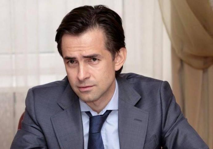 Глава Госналоговой назвал Николаевщину в числе регионов, где платят меньше всего налогов
