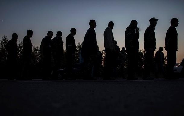 Кремль и ОРДЛО отказали Киеву в обмене пленными – росСМИ