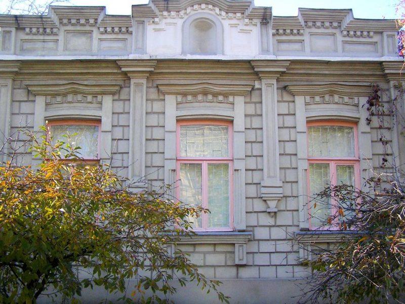 В Николаеве продали дом вместе с детьми (ВИДЕО)