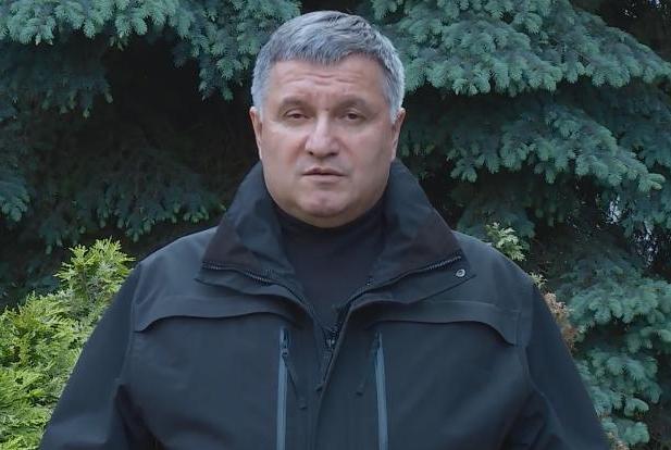 «Голос» хочет отставки Авакова. В «Слуге народа» назвали условие, при котором это возможно