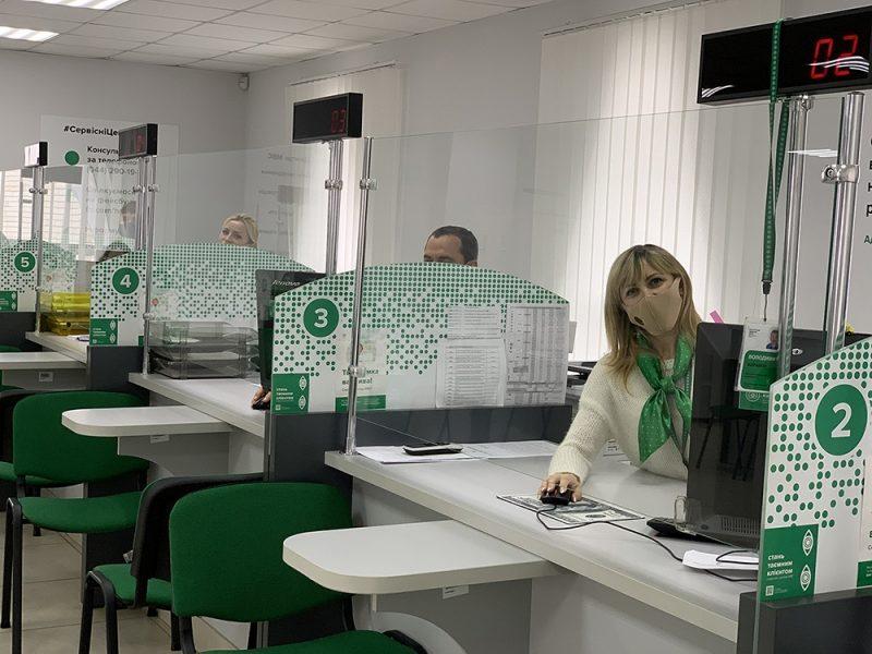 Сервисные центры МВД возобновляют свою работу. В том числе, и Николаевский