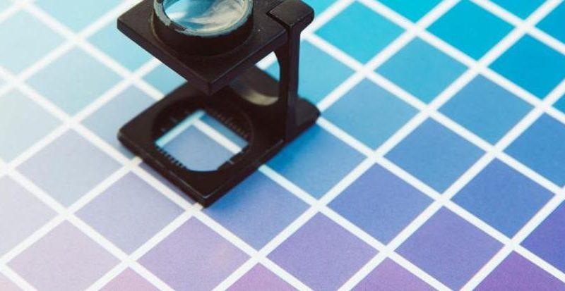 Финские ученые создали 2D-материал толщиной в 1 атом – ему прочат «революцию» в электронике