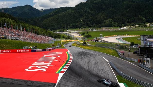 Формула-1 возвращается, но гонки пройдут без зрителей, гостей от спонсоров и журналистов – СМИ